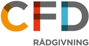 CFD_logosubbrand_Raadgivning_RGB