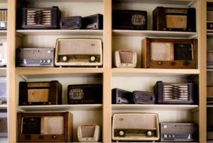 radio-was-new-free-license-cc0-980x661